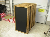 How I built my bass traps...-pict0112.jpg