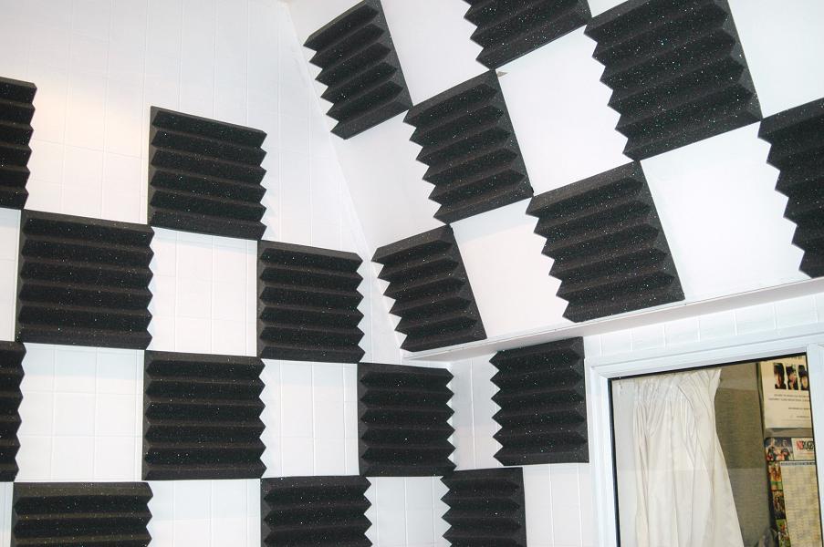 Room Acoustics For Mixing Gearslutz Pro Audio Community