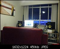 room treatment coupled with digital room correction-20110819_2008.jpg