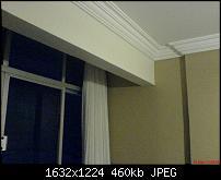 room treatment coupled with digital room correction-20110819_2010.jpg