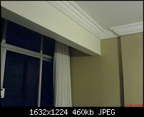room treatment coupled with digital room correction-20110819_2010.jpg