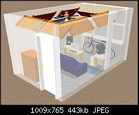 room treatment coupled with digital room correction-studio-air.jpg