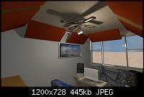 room treatment coupled with digital room correction-studio-inside.jpg