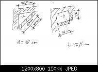 room treatment coupled with digital room correction-same-triangles.jpg