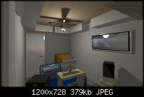 room treatment coupled with digital room correction-sala-studio-3.jpg