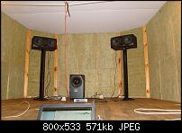 Tuning my room!-dsc00650-sm.jpg