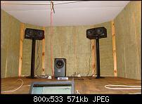 Tuning my room!-dsc00650-sm.jpg