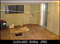 Tuning my room!-dsc00644-sm.jpg