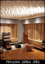 What would a room with 100% diffusion sound like?-1.jpg