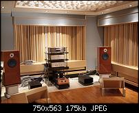 What would a room with 100% diffusion sound like?-2.jpg