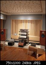 What would a room with 100% diffusion sound like?-3.jpg