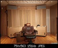 What would a room with 100% diffusion sound like?-4.jpg