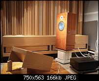 What would a room with 100% diffusion sound like?-5.jpg