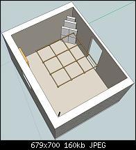 Trapping Traps-tt0003.jpg