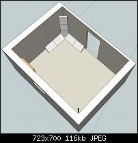 Trapping Traps-tt0018_mod1.jpg