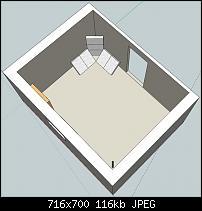 Trapping Traps-tt0019_mod2.jpg