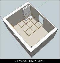 Trapping Traps-tt0021_vertical-panel.jpg