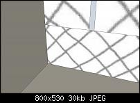 Trapping Traps-tt0022_vertical-panel-detail.jpg