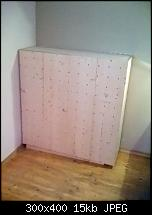 Trapping Traps-tt0023_perforated-absorber.jpg
