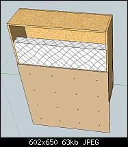 Trapping Traps-tt0024_perforated-absorber-exploded.jpg