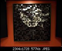 RPG Skyline Diffuser Art Panel Idea-104_5429.jpg