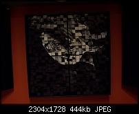 RPG Skyline Diffuser Art Panel Idea-104_5420.jpg