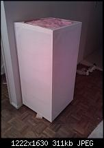 50Hz ring, 60Hz hole, best material to treat?-box-pink-fluffy.jpg