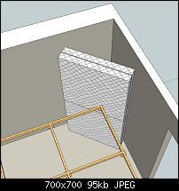 Trapping Traps-tt0026_corner-mount.jpg