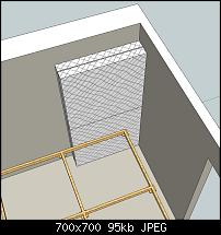 Trapping Traps-tt0027_wall-mount-length.jpg