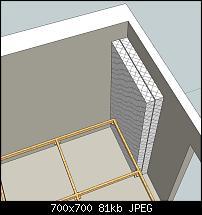 Trapping Traps-tt0028_wall-mount-width.jpg