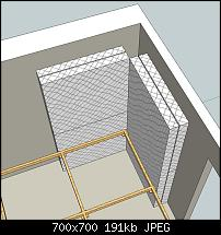 Trapping Traps-tt0029_wall-mount-double.jpg
