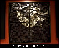 RPG Skyline Diffuser Art Panel Idea-104_5436.jpg