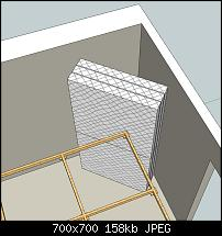 Trapping Traps-tt0030_corner-mount-stacked.jpg