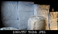 Trapping Traps-tt0034_happytrapping.jpg