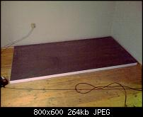 Trapping Traps-tt0035_laying.jpg