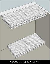 Trapping Traps-tt0036_bedded.jpg