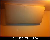 50Hz ring, 60Hz hole, best material to treat?-trap-back-wall.jpg