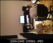 Help with home studio project-photo-1-.jpg