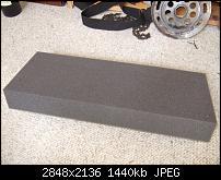 small garage floor-flat.jpg