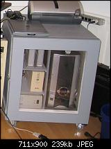 soundproof computer cabinet-isobox.jpg
