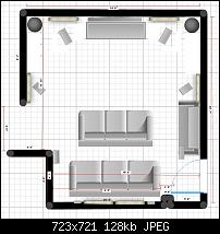 My Big Soffit Trap Results-hometheater.jpg