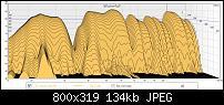 My Big Soffit Trap Results-waterfall_4traps_600ms.jpg