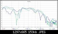 My Big Soffit Trap Results-three_corners.jpg