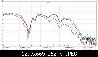 My Big Soffit Trap Results-move_left_sub.jpg