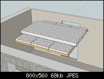 Trapping Traps-tt0038_distant-ceiling-mounting.jpg