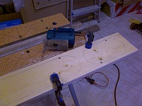 How I built my bass traps...-image_006.jpg