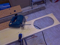 How I built my bass traps...-image_007.jpg