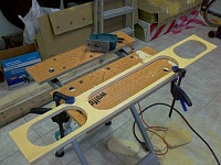 How I built my bass traps...-image_008.jpg
