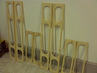 How I built my bass traps...-image_013.jpg
