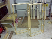 How I built my bass traps...-image_018.jpg
